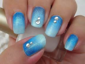 Marvellous nail designs ideas at inspiration article