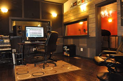 Cheap Recording Studios In Johannesburg by Recording Studio Design Studio Design Gallery Best