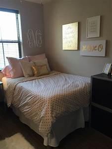 1000+ images about Dorm room on Pinterest   Dorm room ...