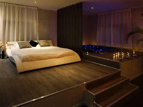 chambre avec marseille chambre avec privatif marseille avec les