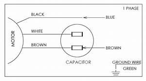 Hot Tub Wiring Diagram Uk