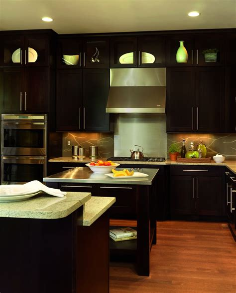 kitchen photo inspiration gallery diamond builders