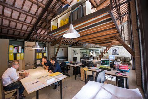 Studio Architettura Batua  Tutto Su Ispirazione Design Casa