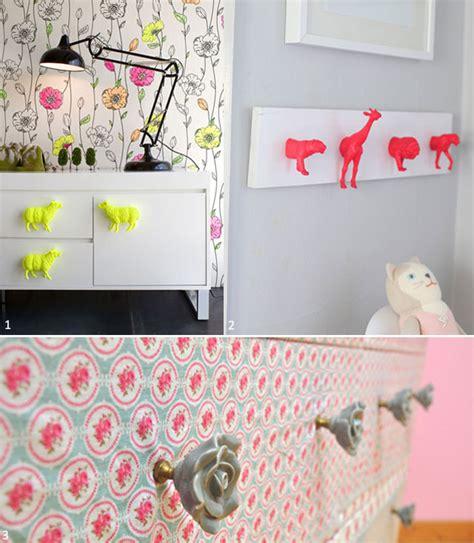 d馗oration chambre a faire soi meme la décoration chambre bébé à faire soi même votre touche perso idées cadeaux de naissance pour bébé et maman originales et