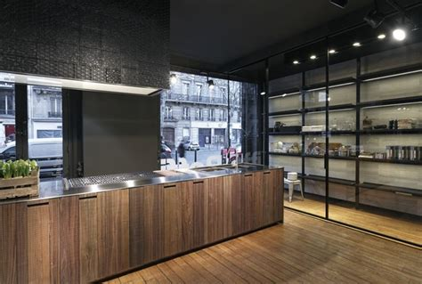 cuisines boffi gallery showroom boffi cuisine
