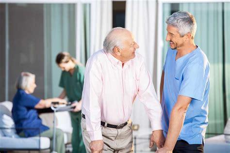 de service hospitalier en maison de retraite de service hospitalier en maison de retraite 28 images quelques liens utiles hospitalier