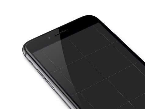 iphone 6 free iphone 6 template mockups free iphone 6 mockup