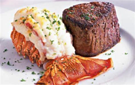 Flemings Steak House - flemings prime steakhouse wine bar beavercreek menu