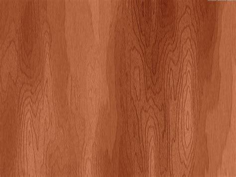 solid hardwood flooring cherry wood grain texture wallmaya com