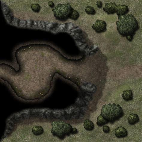 pokemon platinum wayward cave map images pokemon images