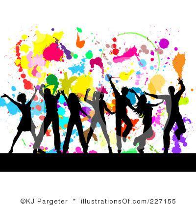 dance clip art png clipart panda  clipart images