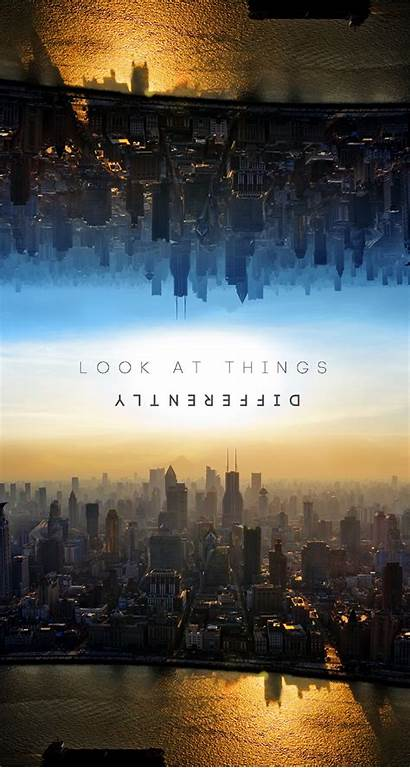 Divergent Iphone Wallpapers Quotes Uploaded