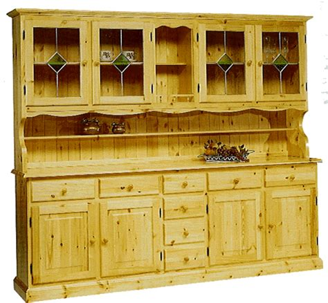 credenza mercatone uno mobili in pino e abete