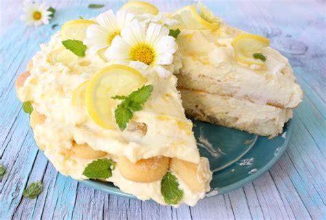 simple limoncello dessert recipes limoncello cake recipe ciaoflorentina