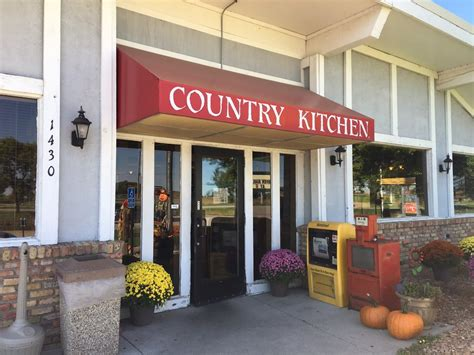 country kitchen phone number country kitchen 14 photos 15 reviews american 6119