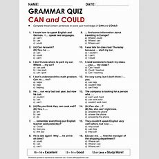 17 Best Ideas About English Grammar Worksheets On Pinterest  Learn English Grammar, English