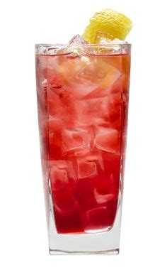 whats a highball 1000 images about smirnoff ladies night work out on pinterest smirnoff sorbet and ladies night