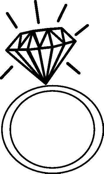 engagement ring cartoon clip art 9 engagement photos in 2019 wedding ring illustrations