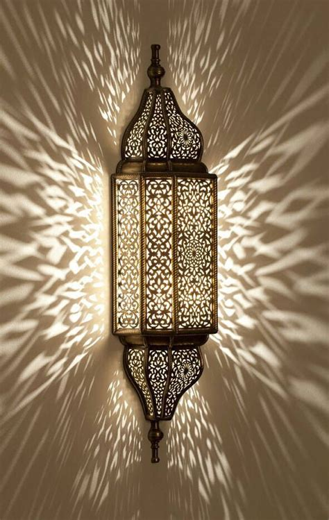 indoor wall sconces moroccan sconce indoor wall sconce wall sconce