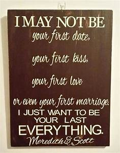 things to do for your first wedding anniversary wedding With things to do for wedding anniversary