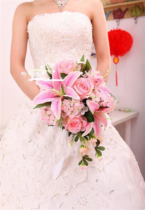wedding centerpiece flowers wedding bouquet bride bouquet