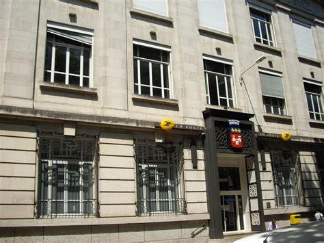 bureau de poste 16鑪e bureau de poste béranger poste tours 37000 adresse horaire et avis