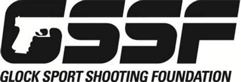 gssf glock sport shooting foundation trademark  glock  serial number