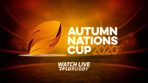 Autumn Nations Cup Rugby Final 2020: England vs France ...