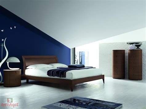 Feng Shui Living Room Colors Image