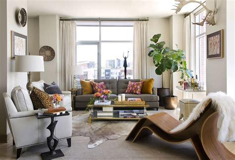 Teresa Davis Of Post 31 Interiors Interior Designer Crush
