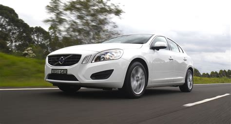 Volvo Servicing by Volvo Offers Free Fuel Servicing In End Of Financial Year