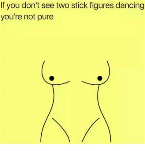 Meme Figures - funny stick figure memes of 2017 on sizzle here