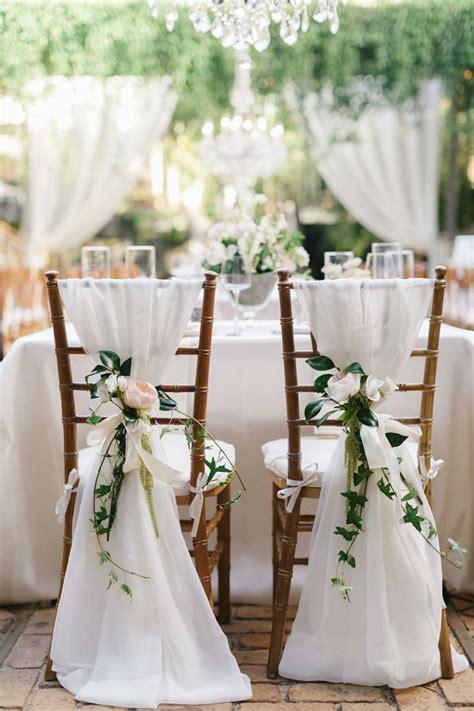 Garden Reception Decoration Ideas by 48 Most Inspiring Garden Inspired Wedding Ideas