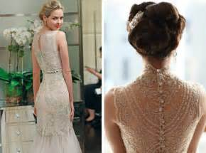 beaded wedding gowns beaded wedding gowns