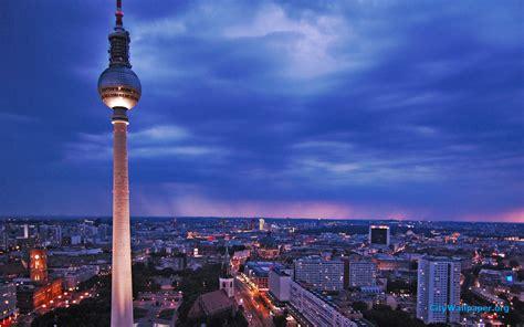 Berlin Wallpaper Designs 2623 #8241 Wallpaper Cool