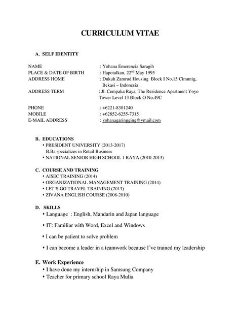 oracle applications dba cover letter thedrudgereort436