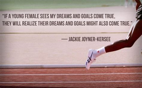 jackie joyner kersee quotes image quotes  relatablycom