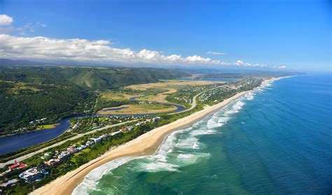 garden route south africa garden route nomad africa adventure tours