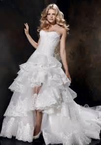 wedding dresses nc cheap wedding dresses nc