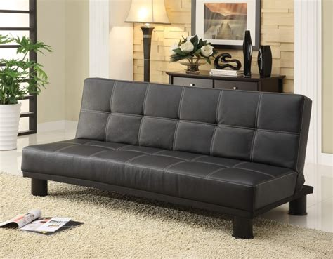 amazon futon sofa bed amazon futon bed bath and beyond roof fence futons