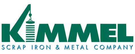 Metal Recycling Inc Scrap Metal Recycling