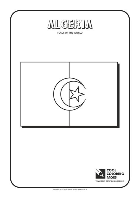 cool coloring pages flags   world cool coloring pages  educational coloring pages