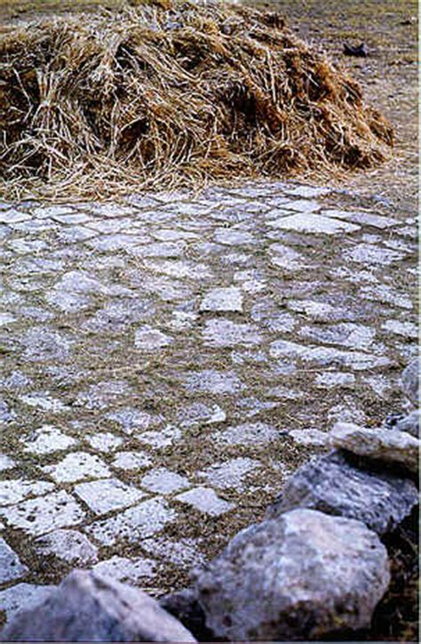 define biblical threshing floor a threshing floor near bethlehem