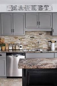 grey cabinets 2237