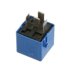 for bmw e36 e46 etc relay oes genuine 61 36 6 915 327 ebay