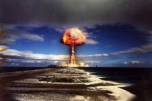 Should America Fear China's Nuclear Weapons?   The ...