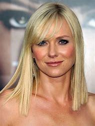 Long Hairstyles for Thin Fine Straight Hair