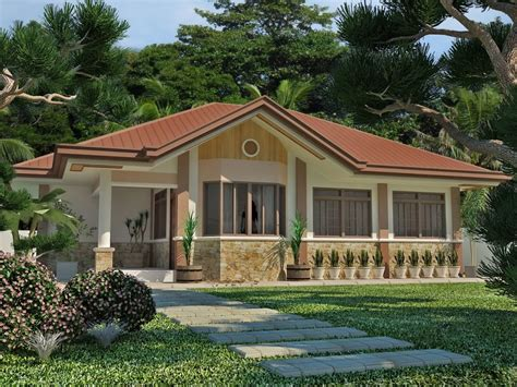 House Style : Simple House Design In The Philippines 2016-2017