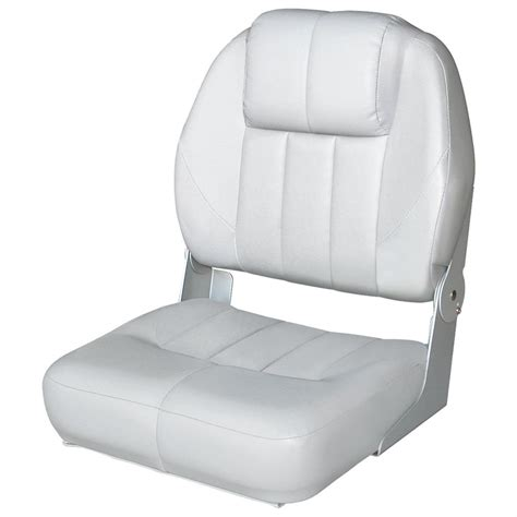 Wise Fishing Boat Seats by Wise 174 Fishing Boat Seat 203993 Fold Seats At