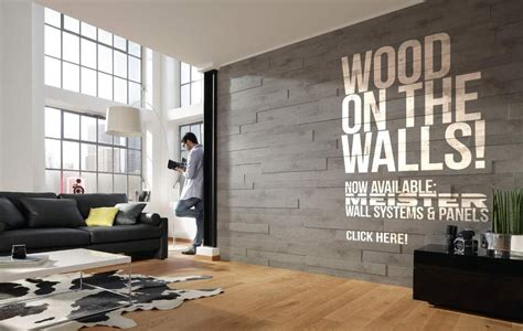 hardwood flooring on the wall diablo flooring inc how to mix wood floors walls diablo flooring s blog